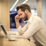 働く対価と「しょうがない」の閉塞感について考える