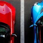 車で都内へおでかけ|駐車場の費用はこう押さえる!