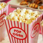 子供と映画館へ!各シネコンで映画を安く見る方法まとめ